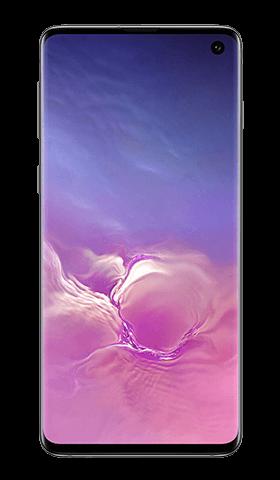 +Samsung Galaxy 10/ 10